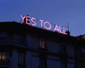 Vignette 4 - Titre : YES TO ALL