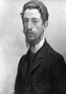 Armand Cacheux (Genève, 1868 — Bernex/GE, 1965)