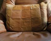 Vignette 1 - Titre : Couch 9 [de la série
