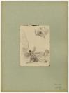 Jean-Baptiste Camille Corot (Paris, 1796 — Ville-d'Avray, 1875), auteur, Charles Desavary (Arras, 1837 — Arras, 1885), imprimeur