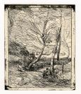 André Jammes, imprimeur, Jean-Baptiste Camille Corot (Paris, 1796 — Ville-d'Avray, 1875)