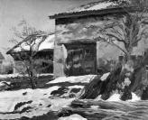Germaine Hainard-Roten (Nuremberg, 1902 — Bernex/GE, 1990)