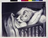 Amélie Munier-Romilly (Genève, 1788 — Genève, 12/02/1875)