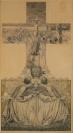 Carlos Schwabe (Hambourg-Altona, 1866 — Avon/Paris, 1926)