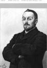 Henry van Muyden (Genève, 1860 — Genève, 1936)
