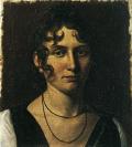 Henriette Rath (Genève, 1773 — Genève, 1856)