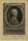 François-Robert Ingouf, le jeune (1747 — 1812)