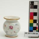 Martin & Manufacture de Nyon (1781 -  1813)