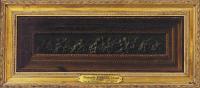 Anselme I Flamen (Saint-Omer, 1647 — Paris, 1717), d'après, François Ferrière (Genève, 11/07/1752 — Morges, 25/12/1839)