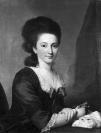 Louis Ami Arlaud-Jurine (Genève, 1751 — Genève, 1829)