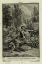 Charles-Nicolas II Cochin (Paris, 1715 — Paris, 1790), Prevost, Benoît-Louis (Paris, 1735 — Paris, 1804), graveur, Heinrich Guttenberg (Wöhrd, 1749 — Nuremberg, 1818), graveur