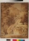 Firmin Massot (Genève, 1766 — Genève, 1849), ancienne attribution, Joseph Vincent Louis Spampani (Livourne, 1768 — Genève, 1828)
