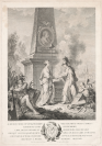 Jean-Gaspard Heilmann (Mulhouse, 1718 — Paris, 1760), Christian von Mechel (Bâle, 1737 — Berlin, 1817), graveur