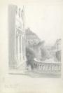 Marc-Emile Artus (Genève, 20.04.1861 — Genève, 04.07.1916), attribué à, Louise Artus-Perrelet (Valangin / NE, 18/03/1867 — Genève, 25/04/1946), attribué à