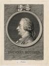 Laurent Cars (Lyon, 1699 — Paris, 1771), graveur, Charles-Nicolas II Cochin (Paris, 1715 — Paris, 1790)