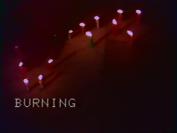 Vignette 6 - Titre : Hot Videobraille