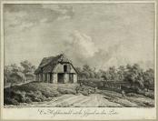 Christian Hilfgott Brand (1694 — 1756), Friedrich August Brand (1755 — 1806), graveur