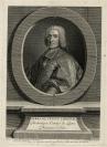 Jean-Gaspard Heilmann (Mulhouse, 1718 — Paris, 1760), Johann Georg Wille (Königsberg i. Bayern, 1715 — Paris, 1808), graveur