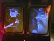 Vignette 2 - Titre : NEZ ZEN (Videopalindrome)