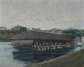 David Estoppey (Genève, 1862 — Genève, 1952)