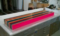 Vignette 1 - Titre : Technicolor panorama camara