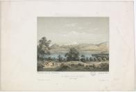 S. Morel, éditeur, Imprimerie Lemercier, Paris, imprimeur, A. Saint-Martin, lithographe, J. Niederhausern, dessinateur