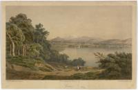Isidore Laurent Deroy (1797 — 1885), lithographe, A. Geisendorf, éditeur, Becquet frères, Paris, imprimeur