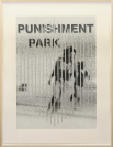 Vignette 4 - Titre : Punishment Park