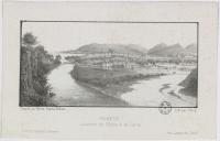 Mottu, Isidore Laurent Deroy (1797 — 1885), S. Morel, Imprimerie Lemercier