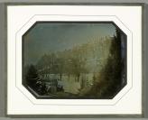 Jean-Gabriel Eynard (Lyon, 28 décembre 1775 — Genève, 05 février 1863)