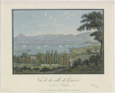Johann Peter Lamy (1791 — 1839), producteur