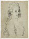École suisse, auteur, attribution incertaine, Jean-Etienne Liotard (Genève, 1702 — Genève, 1789), ancienne attribution, Auteur inconnu