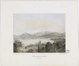 S. Morel, dessinateur, Imprimerie Lemercier, Paris, imprimeur
