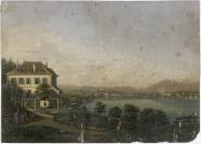 Dubois, dessinateur, Himely, graveur, Birmann et fils