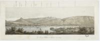 Briquet et fils, éditeur, Adrien Cuvillier, lithographe, Imprimerie Lemercier, Paris, imprimeur