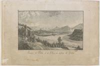 Pierre Escuyer (Genève, 1749 — Genève, 1834)