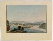 Rittner, éditeur, Jean DuBois (Genève, 1789 — Mornex, 1849), peintre, Falkeisen, graveur