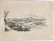 Jean-Jacques Champin (1796 — 1860), Imprimerie Rigo