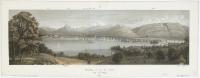 Wild, auteur, Imprimerie Lemercier, Paris, imprimeur, Deroy et Muller, lithographe