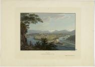 Rudolf Bodmer (1805 — Meilen, 1841), F. Schmid, Keller & Fussli