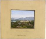Briquet & Dubois (vers 1828), éditeur