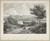 François Diday (Genève, 1802 — Genève, 1877), peintre, lithographe, Spengler & Cie, imprimeur