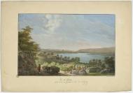 Godefroy Engelmann (Mulhouse, 1788 — Mulhouse, 1839)