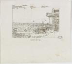 Emanuel Labhardt (Steckborn, 10/03/1810 — Feuerthalen, 10/06/1874), dessinateur