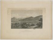 Thomas Kelly, éditeur, Samuel Davenport (1783 — 1867), graveur