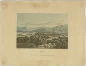 Rittner, éditeur, Grundmann (Berlin, 1758 — Genève, 1830), dessinateur, Emile Salathé, graveur