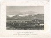 Jean Bryner (Bassersdorf, 1816 — Lausanne, 1906)