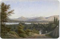 J. Dubois (?, 1789 — ?, 1849), auteur, attribué à