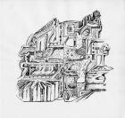 Vignette 6 - Titre : Marseille, la Belle de Mai [série