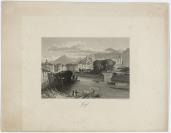 Henry Winkles (1801 — 1860), graveur